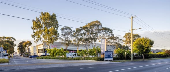 4A/1090-1124 Centre Road Oakleigh VIC 3166 - Image 1