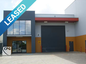 2/26 Gow Street Padstow NSW 2211 - Image 1