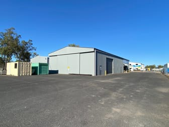18 Malduf St Chinchilla QLD 4413 - Image 3