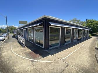 Suite E7-E8/321 Harbour Drive Coffs Harbour NSW 2450 - Image 1