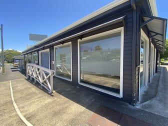 Suite E7-E8/321 Harbour Drive Coffs Harbour NSW 2450 - Image 2