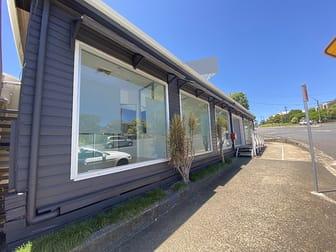 Suite E7-E8/321 Harbour Drive Coffs Harbour NSW 2450 - Image 3