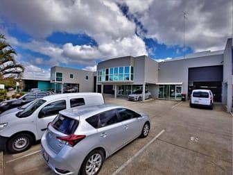 2b/62 Secam Street Mansfield QLD 4122 - Image 1