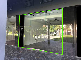 SHOP 2/9B-13 Shields Street Cairns City QLD 4870 - Image 1