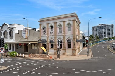 232-234 Flinders Street Townsville City QLD 4810 - Image 1