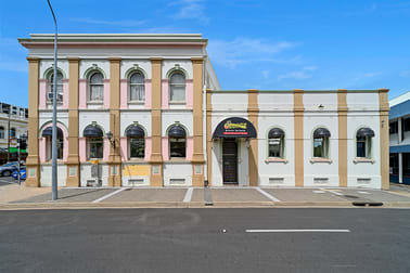 232-234 Flinders Street Townsville City QLD 4810 - Image 2