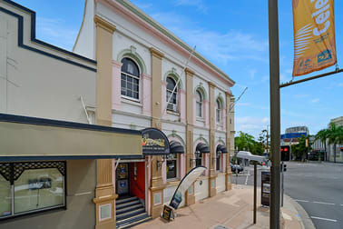 232-234 Flinders Street Townsville City QLD 4810 - Image 3