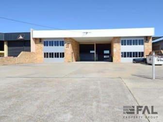 4 Hasp Street Seventeen Mile Rocks QLD 4073 - Image 2