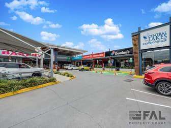 Shop 15/1 - 21 Pettigrew Street Caboolture QLD 4510 - Image 1