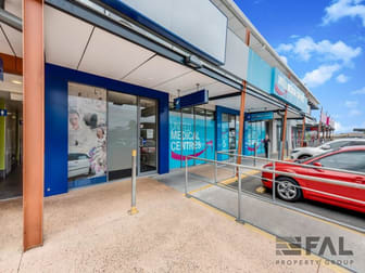 Shop 15/1 - 21 Pettigrew Street Caboolture QLD 4510 - Image 2