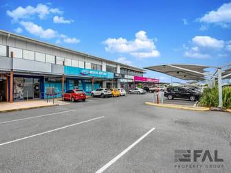 Shop 15/1 - 21 Pettigrew Street Caboolture QLD 4510 - Image 3