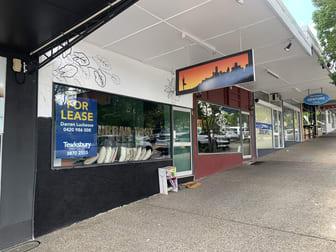 6 Wongabel Street Kenmore QLD 4069 - Image 1