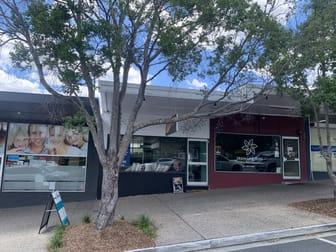 6 Wongabel Street Kenmore QLD 4069 - Image 2