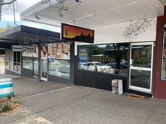 6 Wongabel Street Kenmore QLD 4069 - Image 3