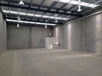 3/85-87 Mornington Street North Geelong VIC 3215 - Image 3