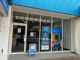 266 Maitland Road Mayfield NSW 2304 - Image 2