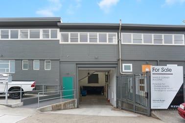 2 Ada Avenue Brookvale NSW 2100 - Image 1