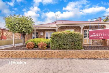 12 Adelaide Road Gawler South SA 5118 - Image 1