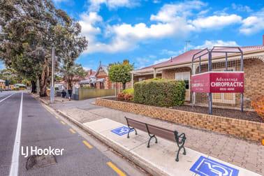 12 Adelaide Road Gawler South SA 5118 - Image 2