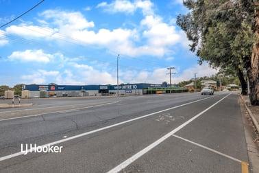 12 Adelaide Road Gawler South SA 5118 - Image 3