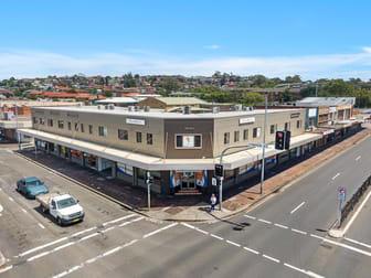 4/210-222 Cowper Street Warrawong NSW 2502 - Image 1