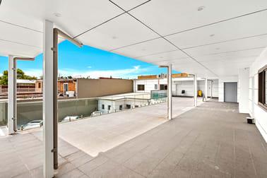 5/210-222 Cowper Street Warrawong NSW 2502 - Image 3