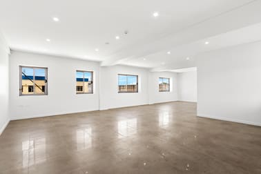 4/210-222 Cowper Street Warrawong NSW 2502 - Image 2