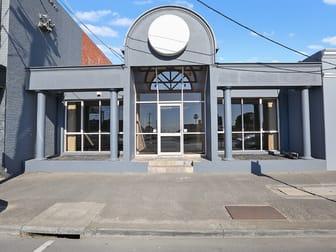 71 Pakington Street Geelong West VIC 3218 - Image 1