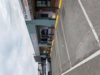 6/47-49 Main South R Main South Road O'halloran Hill SA 5158 - Image 1