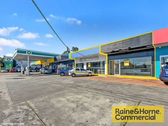 161-163 Waterworks Road Ashgrove QLD 4060 - Image 1