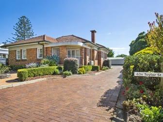 63A Taylor Street Toowoomba City QLD 4350 - Image 2