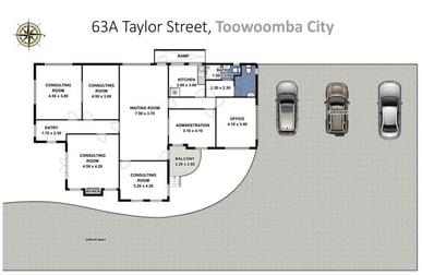 63A Taylor Street Toowoomba City QLD 4350 - Image 3