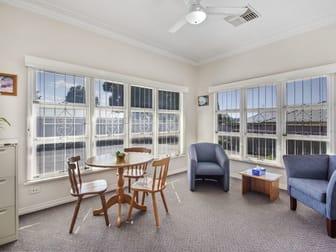 63A Taylor Street Toowoomba City QLD 4350 - Image 1