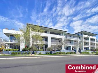 11/1 Centennial Drive Campbelltown NSW 2560 - Image 1