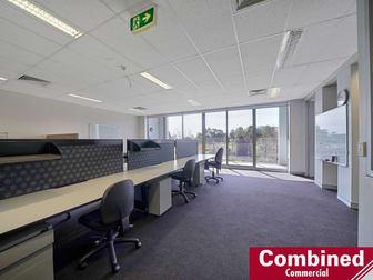 11/1 Centennial Drive Campbelltown NSW 2560 - Image 3