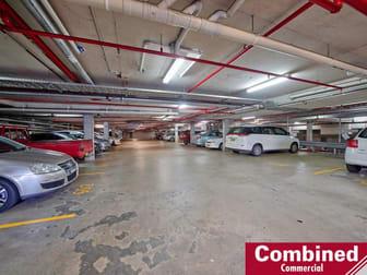 8/1 Centennial Drive Campbelltown NSW 2560 - Image 3
