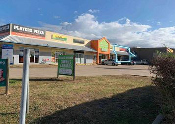 7/2-12 Hervey Range Road Thuringowa Central QLD 4817 - Image 2