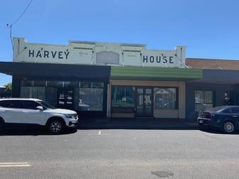 Tenancy 3, 7 Hayward Street Harvey WA 6220 - Image 3