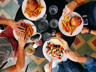 Food & Beverage/98 O'Mara Boulevard Iluka WA 6028 - Image 3