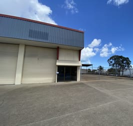 3/104 Boat Harbour Drive Pialba QLD 4655 - Image 1