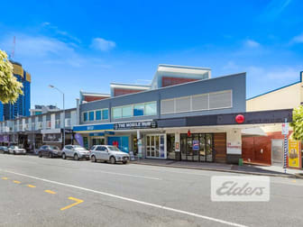 9/88 Boundary Street West End QLD 4101 - Image 3