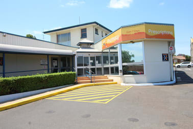 Suite C/177 James Street Toowoomba QLD 4350 - Image 1
