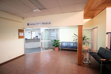 Suite C/177 James Street Toowoomba QLD 4350 - Image 2