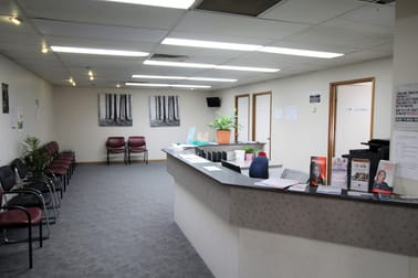 Suite C/177 James Street Toowoomba QLD 4350 - Image 3