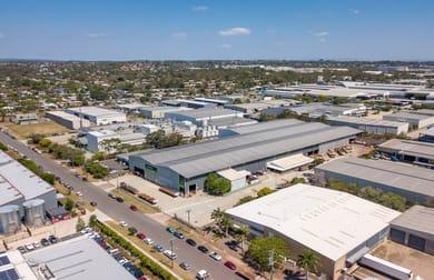 30 Peterkin Street Acacia Ridge QLD 4110 - Image 1