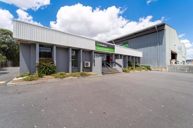 30 Peterkin Street Acacia Ridge QLD 4110 - Image 2