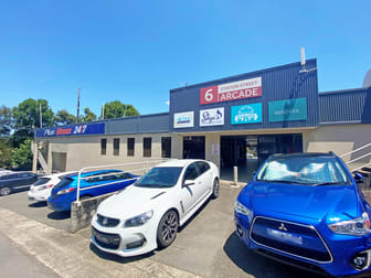 Shop 2, 10 Hope Street Blaxland NSW 2774 - Image 1