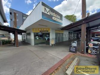 2/28 Blackwood Street Mitchelton QLD 4053 - Image 1