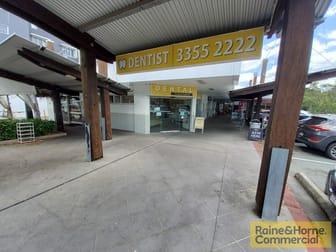 2/28 Blackwood Street Mitchelton QLD 4053 - Image 2