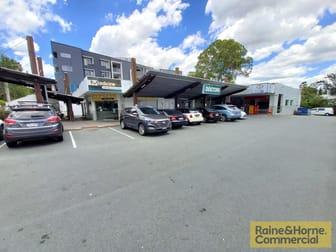 2/28 Blackwood Street Mitchelton QLD 4053 - Image 3